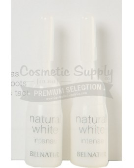 Natural White Intense