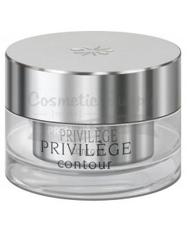 Privilege Contour