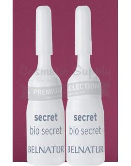 Secret Bio Secret