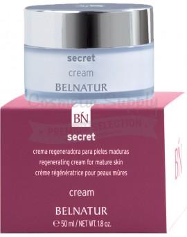 Secret Cream