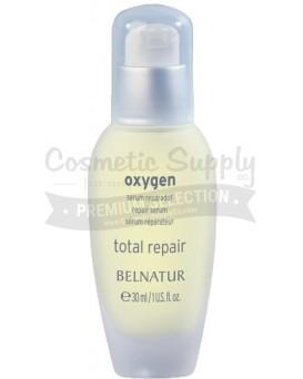 Oxygen Total Repair