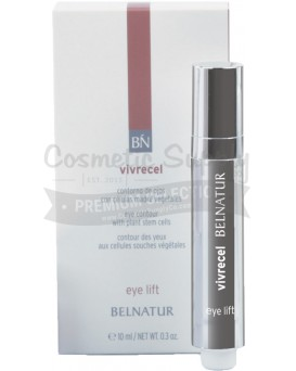 Vivrecel Eye Lift