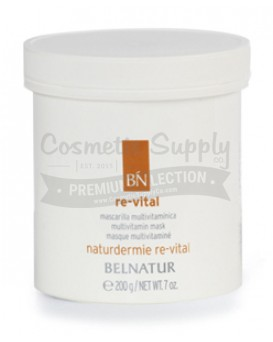 Naturdermie Re-Vital