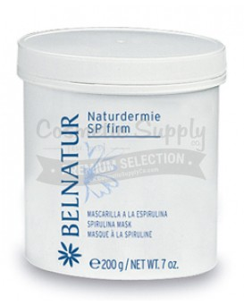 Naturdermie SP Firm