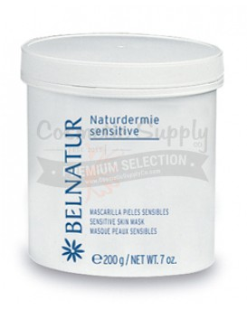 Naturdermie Sensitive
